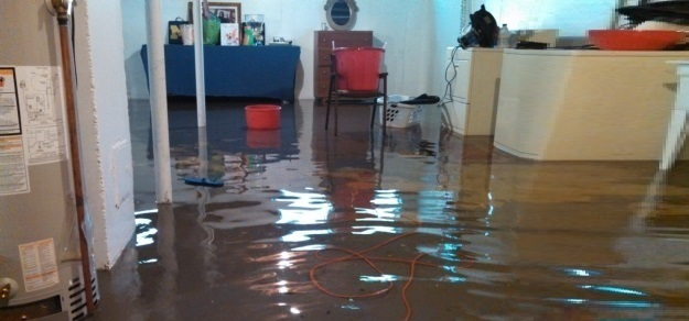 Get information about Cook County Flood Damage Assistance Program